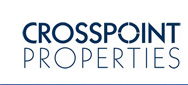 Crosspoint Properties